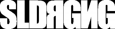 SLDRGNG_Logo_white_trans
